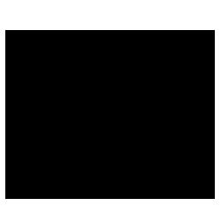 Kreslo čalúnené, ručne vyrábané V kolekcii Venice, tkanina: 140-49