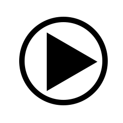 Mini roleta Deň a Noc so silónom 38x150cm V kolekcii Rolety navíjacie Deň a Noc, tkanina: 1213