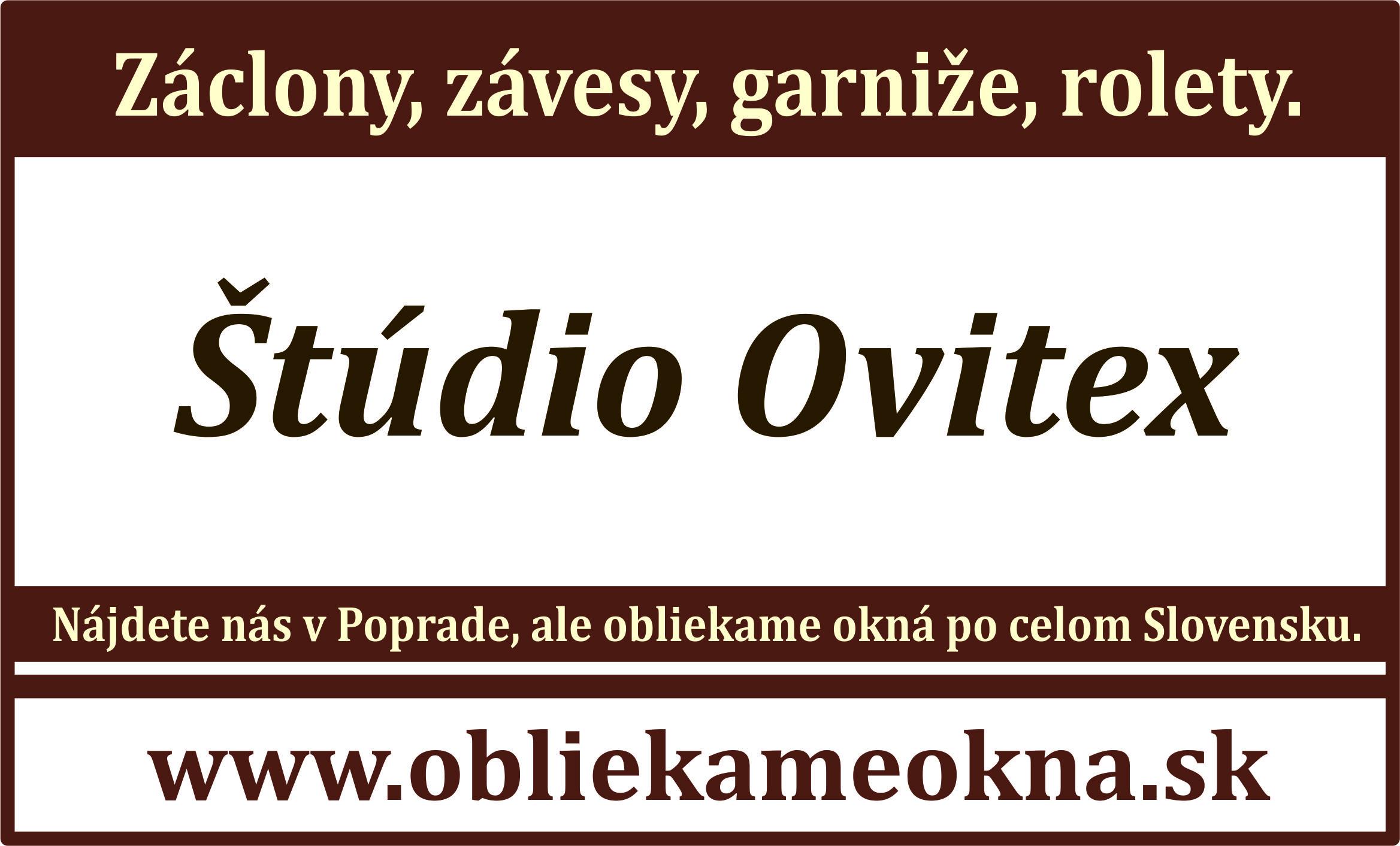obliekameokna.sk