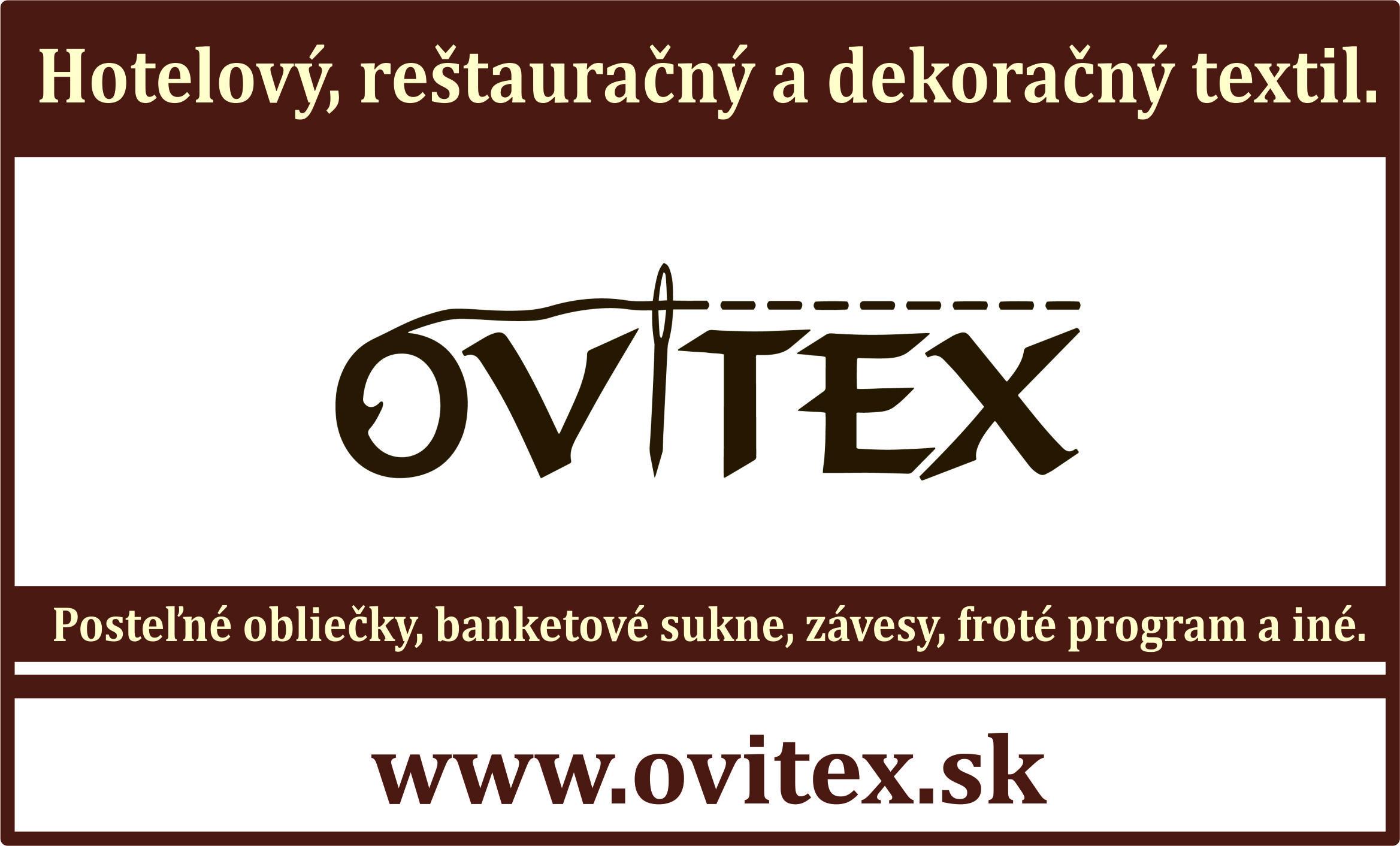 ovitex.sk