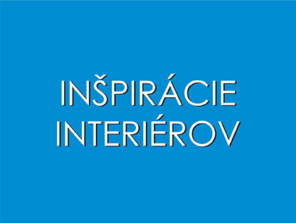 inspiracie_interierov