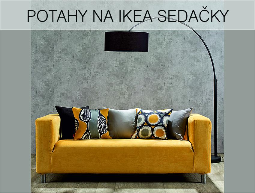 potahy_na_sedacky_ikea